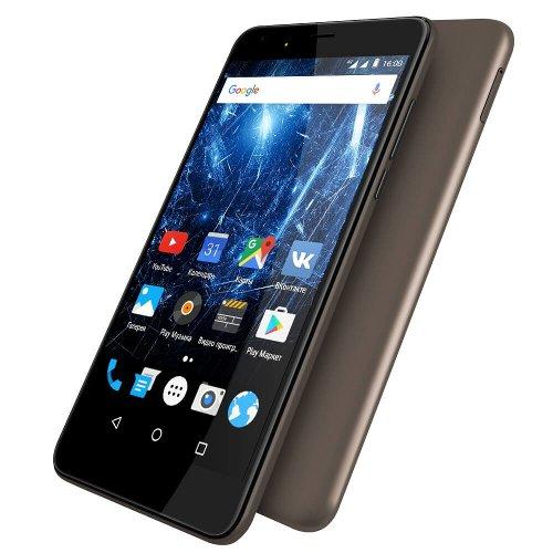 Анонсы: Highscreen Easy XL и XL Pro – пополнение в линейке доступных LTE-смартфонов