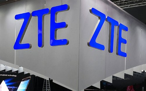 Это интересно: ZTE на MWC представит Gigabit Phone