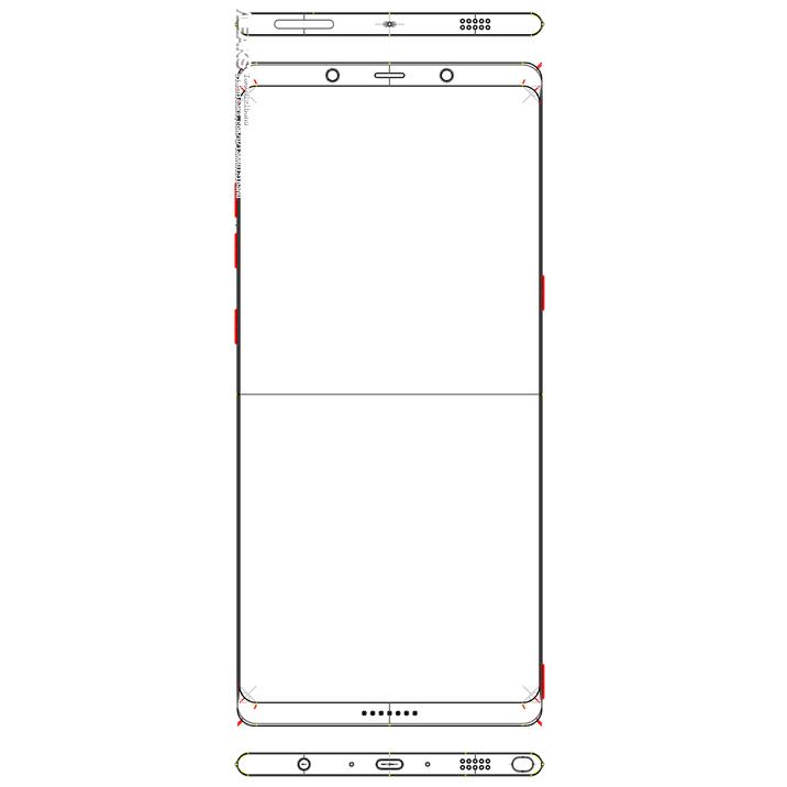 Самсунг дистанционно прекращает работу оставшихся наруках телефонов Galaxy Note 7