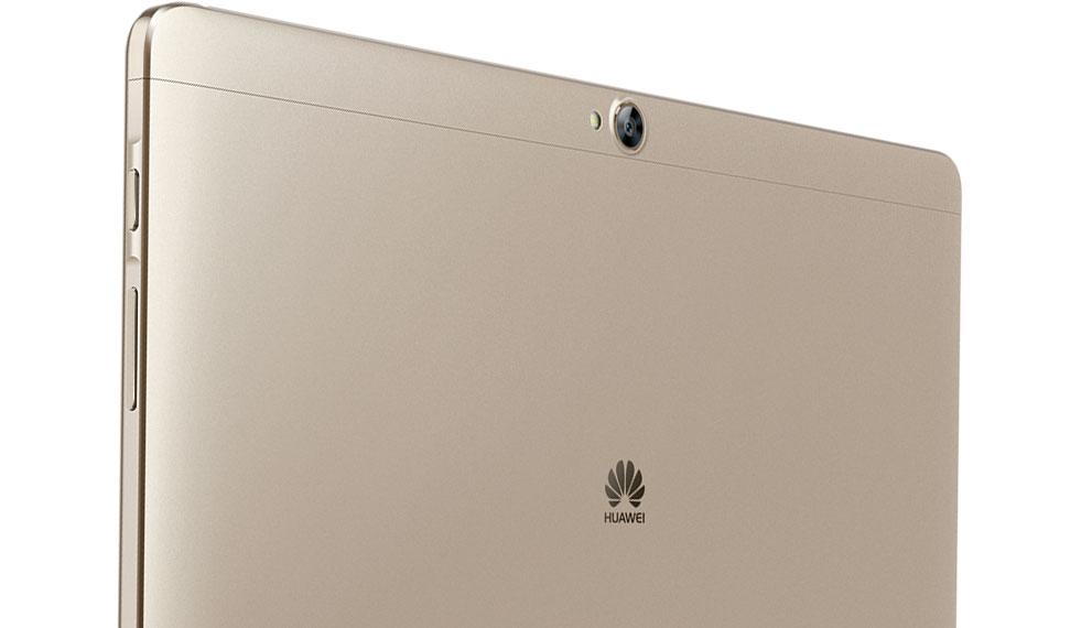 Известна стоимость Android-планшетов Huawei MediaPad T3 иT3 Lite