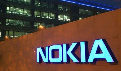 Слухи: Nokia 9 появится в 3 квартале по цене $699