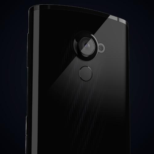 Это интересно: Turing Phone вернется как «первый массовый смартфон с Liquidmorphium»
