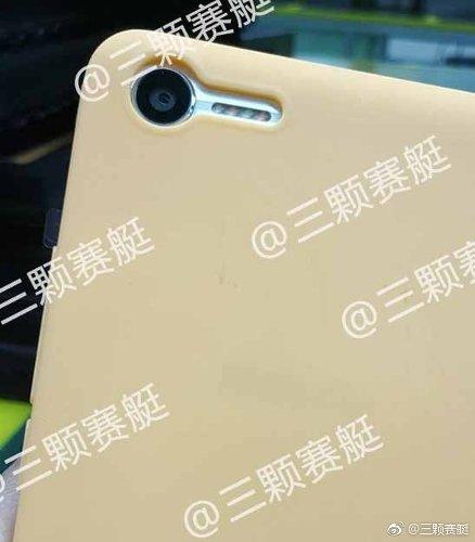 Слухи: Раскрыты новые подробности о Meizu E2
