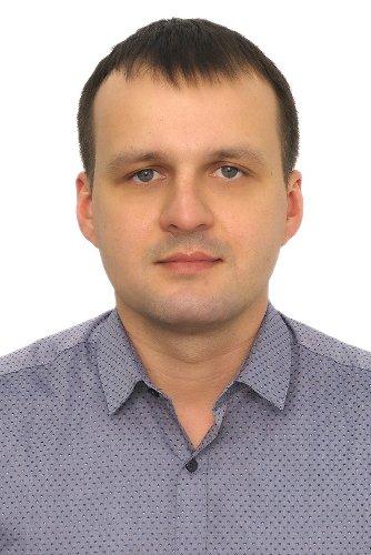 Георгий Чуравцов