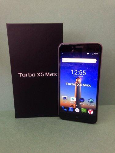 Универсальность без компромиссов: Обзор Turbo X5 Max