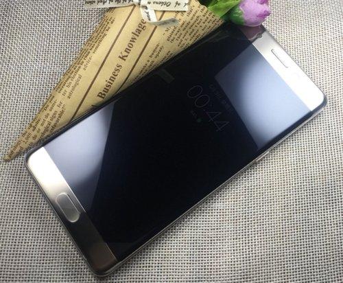 Это интересно: Восстановленные Samsung Galaxy Note7 появились в продаже в Китае