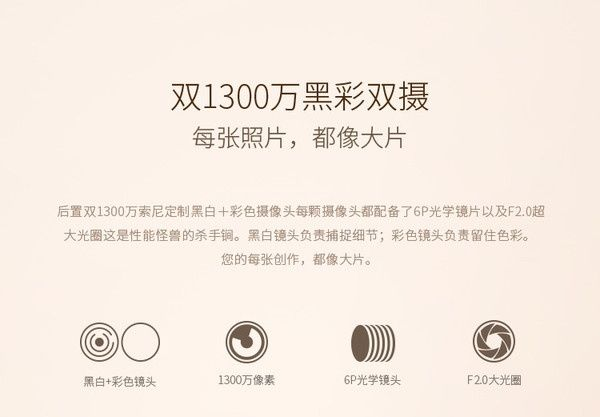 Coolpad представила «геймерский» смартфон Cool Play 6