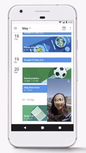 Мобильные ОС: Google подтвердил релиз Android O «в конце лета»