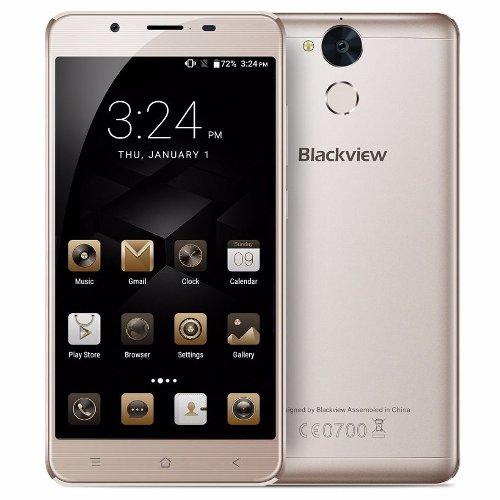 Анонсы: Blackview P2 Lite с аккумулятором емкостью 6000 и функционалом Powerbank