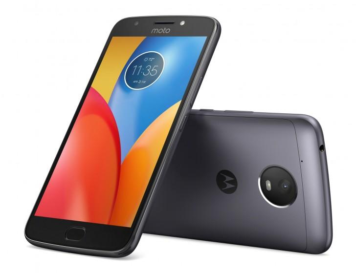 Новые Motorola представят в Российской Федерации 27июня