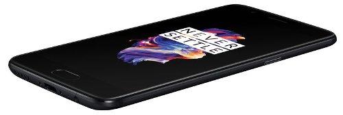 Анонсы: OnePlus 5 со Snapdragon 835 представлен официально
