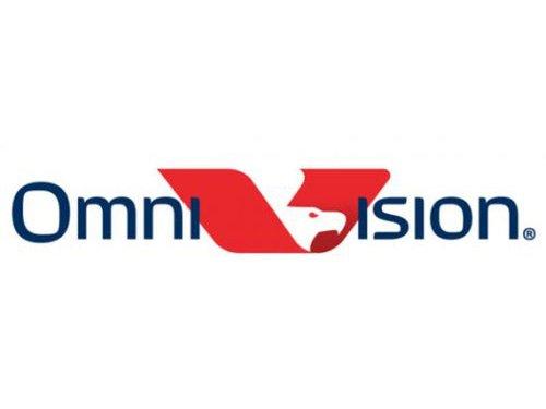 Компоненты:  OmniVision OV16B10 – 16 Мп сенсор с PDAF и zHDR