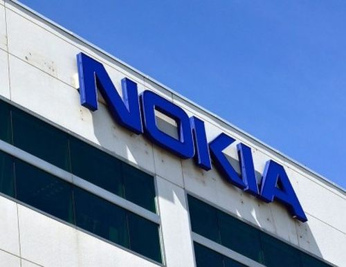 Это интересно: Nokia  и Xiaomi подписали соглашение о сотрудничестве