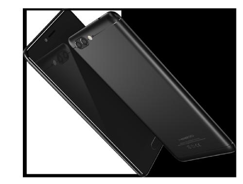 Анонсы: Meiigoo M1 с 6 ГБ оперативной памяти поступит в продажу за $49