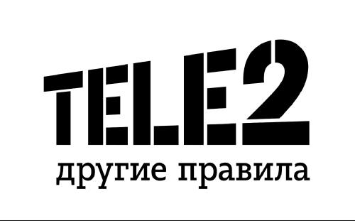 Tele2. Другие правила.