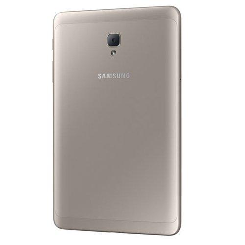Анонсы: Samsung Galaxy Tab A (2017) сочетает 8-дюймовый дисплей и аккумулятор 5000 мАч