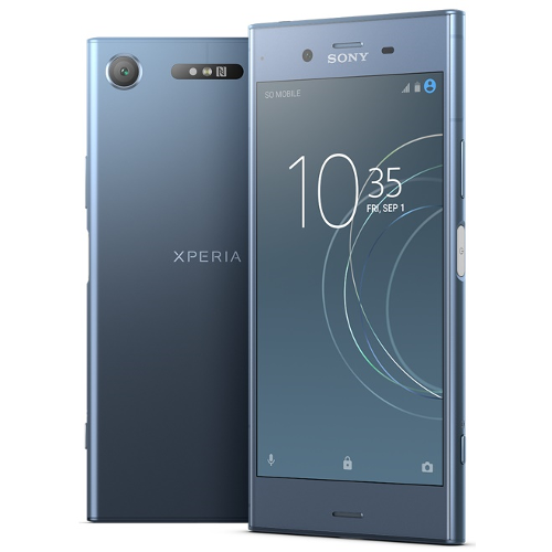 Это интересно: Sony Xperia XZ1 появится в США как первый смартфон с Android Oreo из коробки