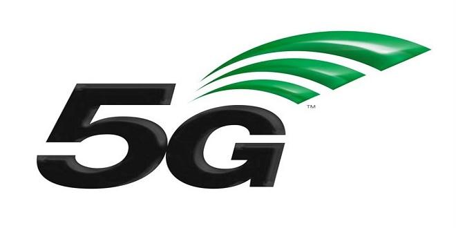 «Большая тройка» будет развивать 5G в Российской Федерации
