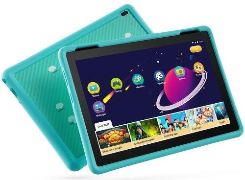Анонсы: Официально представлены планшеты серии Lenovo Tab 4
