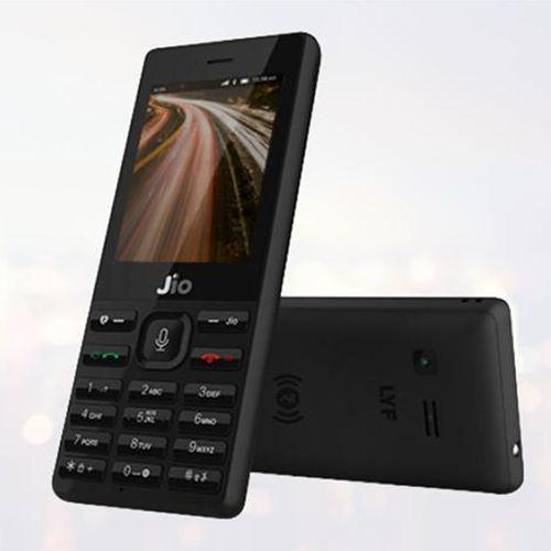 Это интересно: HMD разрабатывает 4G-фичефон Nokia для Индии