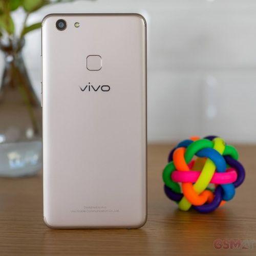 Это интересно: Vivo объявила о планах на российский рынок