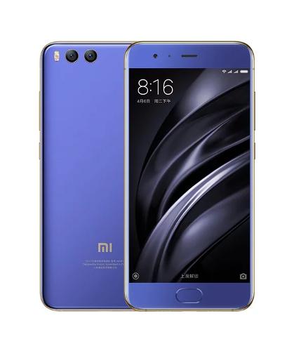 Слухи: Появились данные о вероятных спецификациях и ценах Xiaomi Mi 7