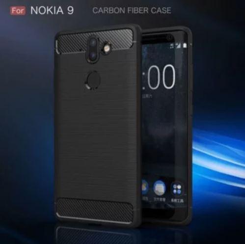 Слухи: Nokia 9 и Nokia 8 (2018) увидят свет 19 января