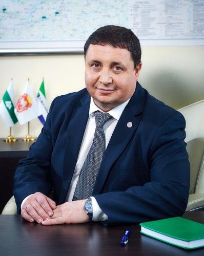 Игорь Остатюк