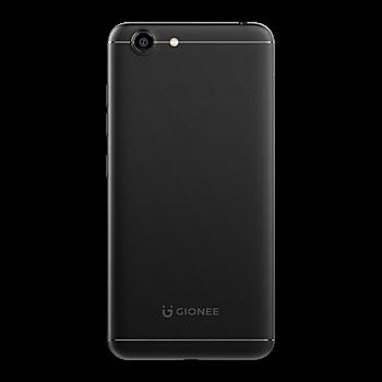 Анонсы: Gionee S10 Lite – 4 Гб ОЗУ и 16 Мп фронтальная камера