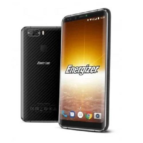 Анонсы: Energizer Power Max P600S – экран 18:9, Helio P25 и аккумулятор 4500 мАч