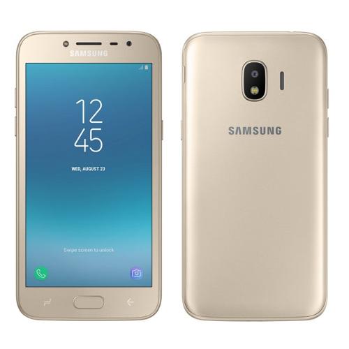 Анонсы: Samsung Galaxy J2 Pro представлен официально