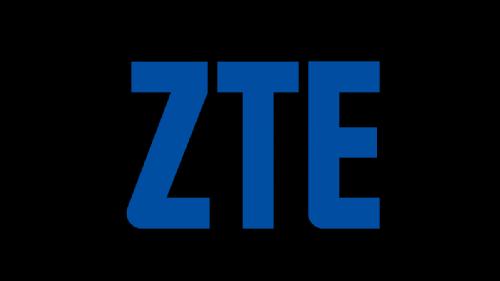 Это  интересно: ZTE представит 5G-смартфон в 2019 году