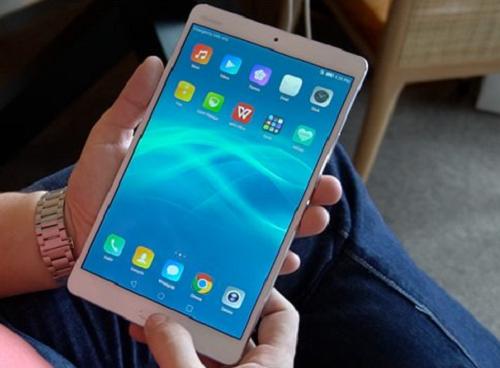 Слухи: Появились подробности о Huawei Mediapad M5 и M5 Pro