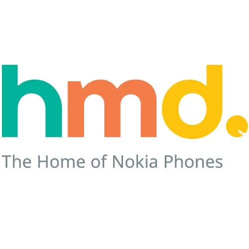 Это интересно: В 4 квартале 2017 года HMD Global (Nokia) продала больше смартфонов, чем Google, HTC, OnePlus и Sony