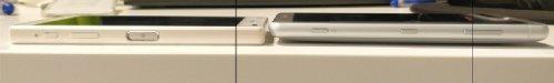 Слухи: Раскрыты и цены и спецификации Sony Xperia XZ2 и XZ2 Compact