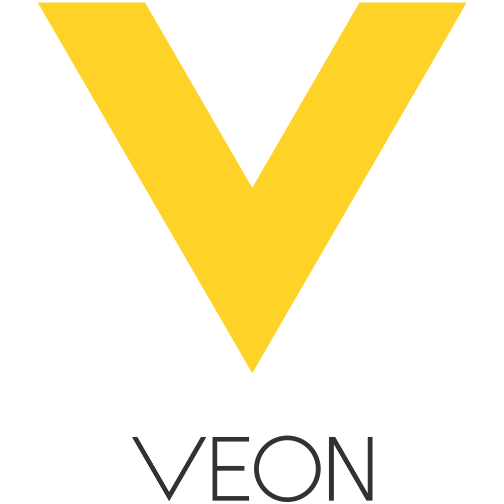 ПоМСФО Veon за2017 год заработал 9,5 млрд долларов