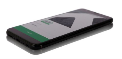 Анонсы: SIKURPhone – смартфон+криптокошелек за $800