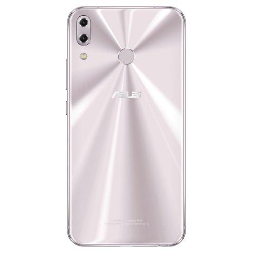 Анонсы: Asus Zenfone 5 и Zenfone 5 Lite представлены официально