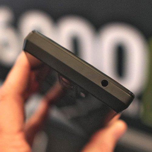 Анонсы: Energizer Power Max P16K Pro – смартфон с аккумулятором 16 000 мАч