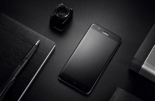 Анонсы: TP-Link представил смартфон Neffos N1 со сдвоенной камерой