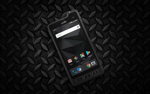 Анонсы: Sonim XP8 – прочный смартфон за $700
