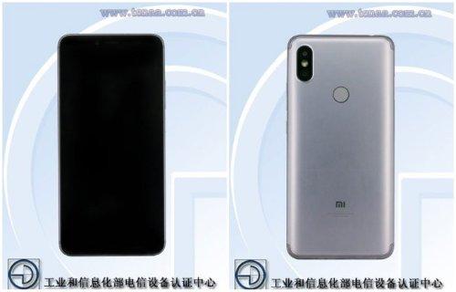 Слухи: Появились подробности о Xiaomi Mi Pad 4 и Redmi S2