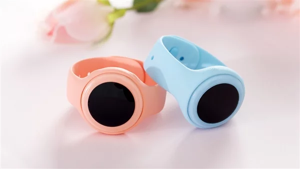 Смарт-часы Xiaomi MiBunny Children Phone Watch 2C оценены в $30