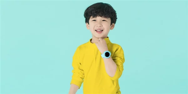 Смарт-часы Xiaomi Mi Bunny Children Phone Watch 2C оценены в $30