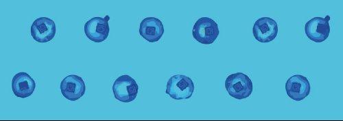 RFID чипы внедрены в органоиды