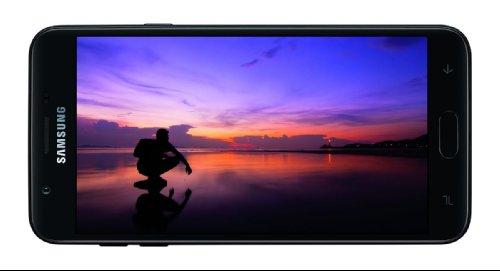 Анонсы: Середнячки Samsung Galaxy J3 (2018) и J7 (2018) представлены официально