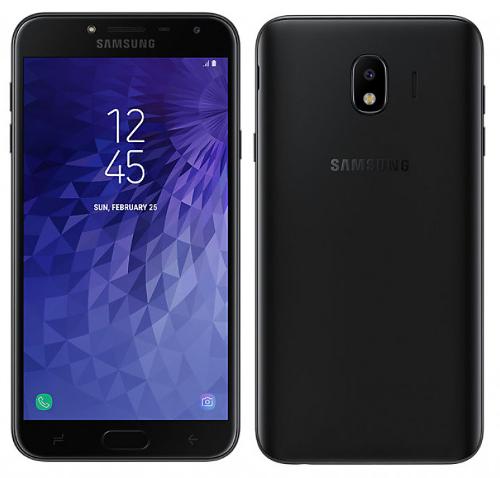Анонсы: Samsung Galaxy J4 и J6 появились в России