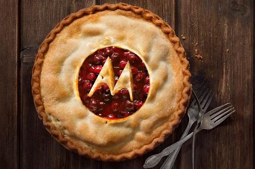 Анонсы: Объявлено, какие смартфоны Motorola будут обновлены до Android 9.0 Pie