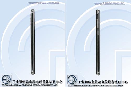 Слухи: Motorola One получит 5,88-дюймовый дисплей и АКБ 3000 мАч