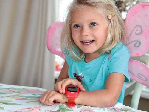 Анонсы: Elari KidPhone 3G – детские смарт-часы с 3G, трекингом и Алисой